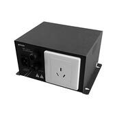 世邦大功率電源控製器NAC-5012輸入容量3300W
