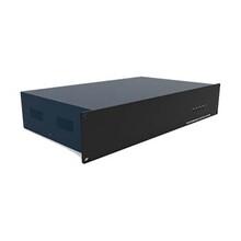 世邦8路電源控制器LCS-PW8每路都有常開,常閉兩種接口選擇圖片