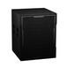 世邦單18寸超低音音箱SAP-C118C單元組成低音:1x18