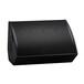 世邦單12寸同軸全頻音箱SAP-MX12A頻率響應83Hz-20kHz