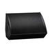 世邦單15寸同軸全頻音箱SAP-MX15最大聲壓級126dB