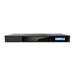 世邦16进8出数字音频矩阵SAP-F1608H带回声抵消功能