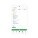 世邦XC-APP(Android版/IOS版)運行在Android或iPhone手機,遠程管理權限內的終端