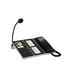 世邦IP網絡可視尋呼話筒組合NAS-8530V支持脫機對講