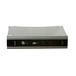 世邦分體式IP網絡對講(銀行ATM機專用)NAS-8521ANAS-8521B/C8521D8521E8521K\L