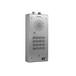 世邦IP網絡對講終端(軍用)IFA-8514數字鍵撥號,呼叫任意終端,實現全雙工對講。