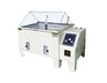 盐雾试验箱——无锡市锦华试验设备有限公司