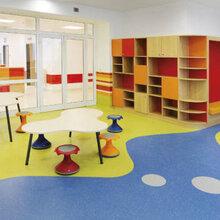 云南塑胶地板批发昆明塑胶地板批发图片