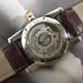 温江回收帝驼手表,成都帝驼手表回收价格评估