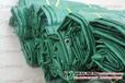 东莞卷帘帆布定做_盖货篷布批发_北京PVC涂层布JL600A3