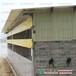 北京货船用帆布上海帆布卷帘天津煤矿耐高温帆布