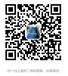 上海篷布,天津防雨帆布價格,天津防水帆布哪家賣的價格不貴?