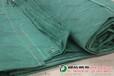 上海防水帆布防水嗎定做停車棚防雨篷布遮蓋遮陽篷布