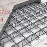 屋面铝镁锰合金板