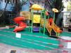 深圳小區室內外兒童組合滑道免費設計維修廠家