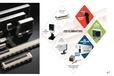 漏液感应器、静电消除器、超声波兆声波发生器等,专业代理韩国DIT各类产品