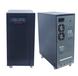 山特C10KS配置ups蓄电池介绍输出功率8KW配置12V蓄电池