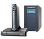 科华高频电源YTR1110S在线式UPS电源介绍