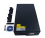 拉萨市机房UPS电源供应20KVA艾默生UHA1R-0200L价格