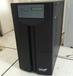 西寧科華KELONG電源YTR3310三相UPS供貨10KVA