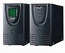 抚顺市科华KR3000L办公UPS电源3KVA配8块12V65AH价格