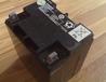 呼倫貝爾松下蓄電池LC-P1238ST現貨12V38AH報價