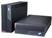 東營山特辦公1KVA后備機UPS電源MT1000S價格
