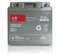 新余山特TG1000后备式UPS电源1KVA负载600W价格