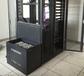 安顺市机房UPS电源安装5KVA艾默生UHA1R-0050L直销