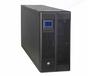 華為機房UPS安裝30KVA網絡化5000-A-30KTTL報價