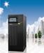 衡阳科华UPS供货YTR3350机房电源50KVA规格参数
