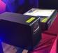 林芝市科華電源6KVA辦公高頻機YTR1106L配電池組安裝價格
