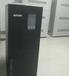 科士達工頻機10KVA單進單出GP810H配12V100AH電池價格