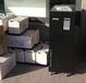 阜新市機房續電UPS供貨20KVA科士達YDC9320H價格