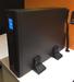 武威市机房电源6KVA维谛ITA模块化06K00AL1102C00配电池组促销