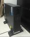 恩施市醫療設備UPS安裝16KVA維諦ITA系列配套電池供貨