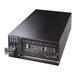 杭州維諦UPS模塊設計20k00AL3A02C00負載20KVA價格