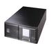 固原市維諦機房UPS安裝16KVA現貨ITA系列配電池模塊供貨