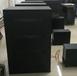 荊門市網絡機房UPS安裝80KVA精密設備3C3-PRO80KS供貨