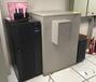吐魯番山特60KVA機房UPS安裝3C3-PRO60KS價格