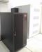 房山網絡機房UPS電源30KVA山特3C3-PRO30KS價格