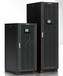 拉薩科士達20KVA高頻機YDC9320H現貨UPS報價