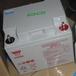 和田湯淺12V24AH免維護電池NP24-12現貨銷售