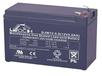 长沙理士电池12V5AH代理现货DJW12-5.0销售