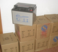 海西LEOCH理士电池12V38AH销售DJM12-38价格
