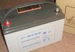 張掖UPS電池12V80AH理士DJM1280現貨價格