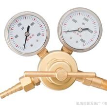 德国进口不锈钢钢瓶气体减压阀|进口钢瓶气体减压阀-LIT品牌
