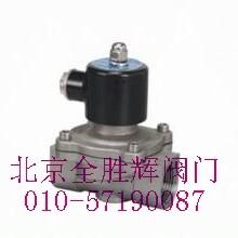 进口直动式活塞电磁阀-LIT品牌