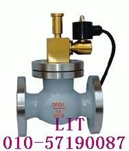进口燃气(安全)电磁阀-进口(天然气,蒸汽,液化气)电磁阀
