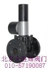 进口天然气紧急切断电磁阀-进口燃气防爆电磁阀